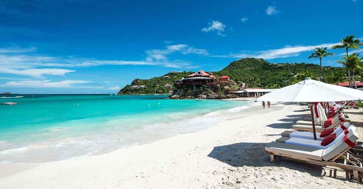 Getaway-Caribbean-1200