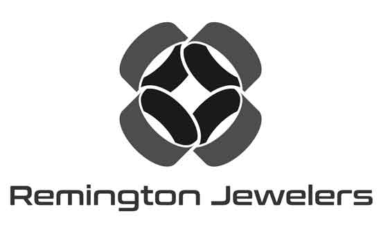 Remington Jewelers