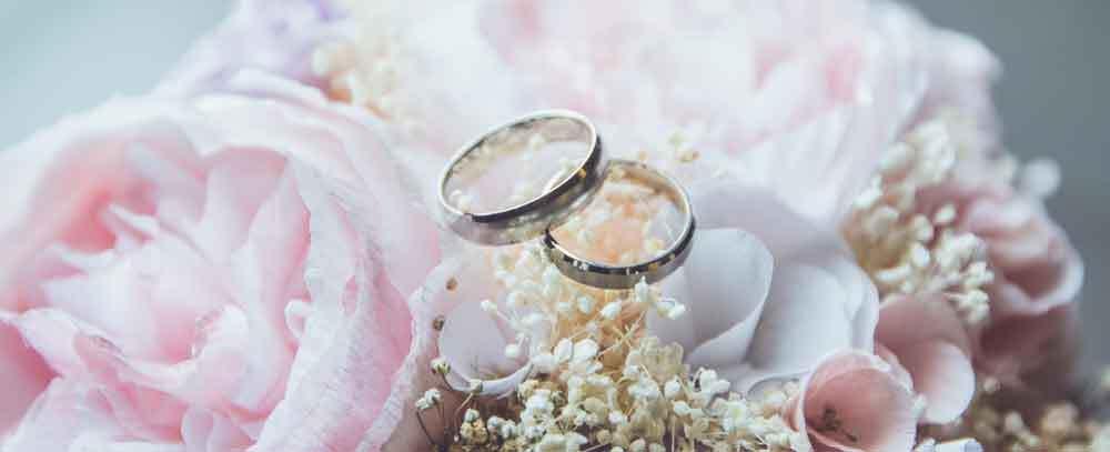 Wedding-Ring-Pair-1000