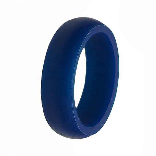 Silicone-Blue-652