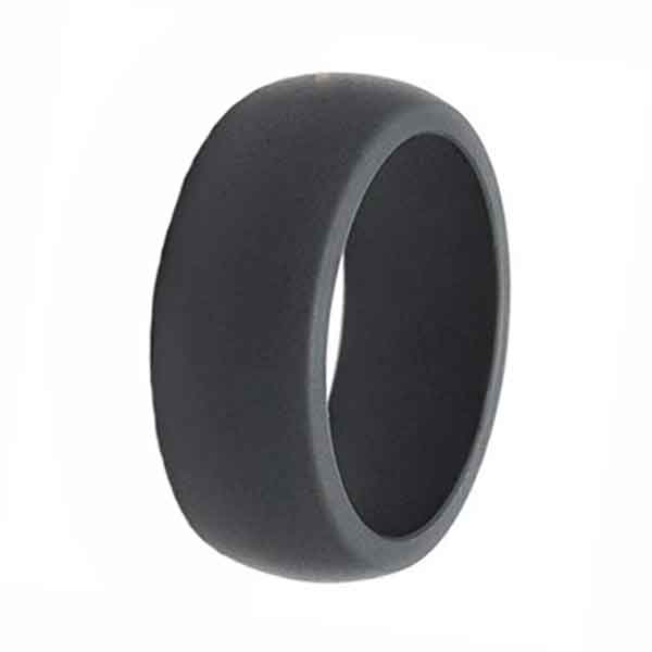 Silicone-Charcoal-domed-600