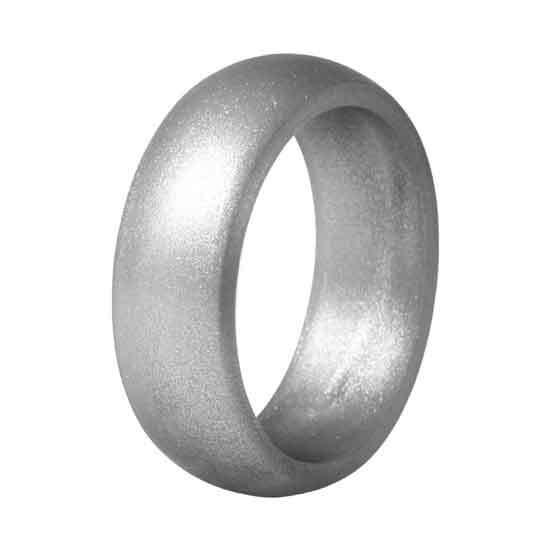 Silicone-Silver-550