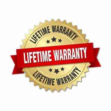 lifetime-warranty-LV-450
