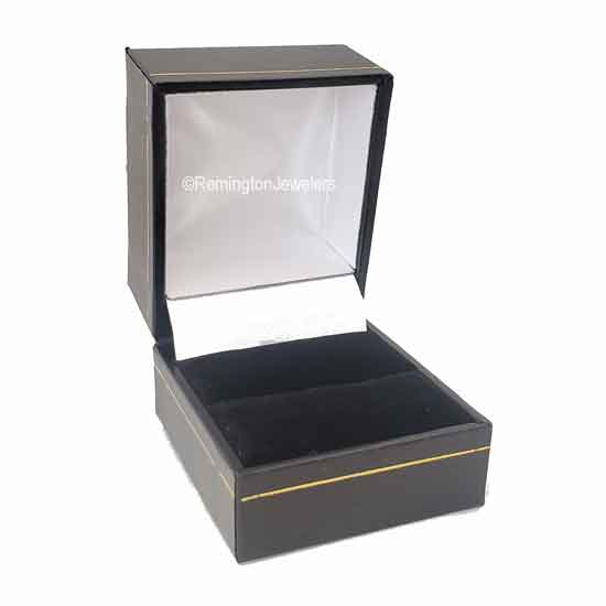 Ring Box-1-2-550-Remington